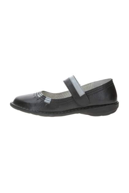 Женские сандалии Airbox 135983, черный