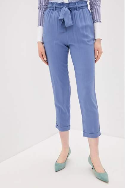Женские брюки Baon B290034, синий