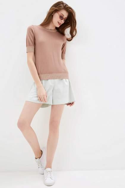 Повседневные шорты женские Baon B320006 белые L