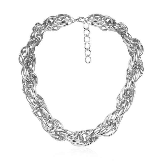 Ожерелье женское your jewerly ts-0000016
