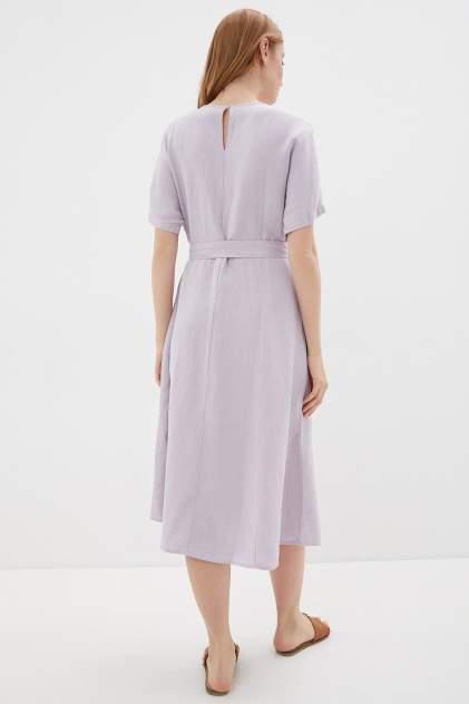 Женское платье Baon B450056, фиолетовый