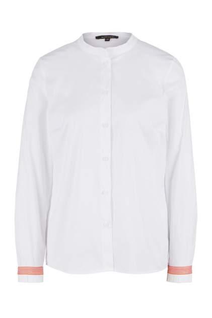 Женская рубашка MORE & MORE 911220090010, белый