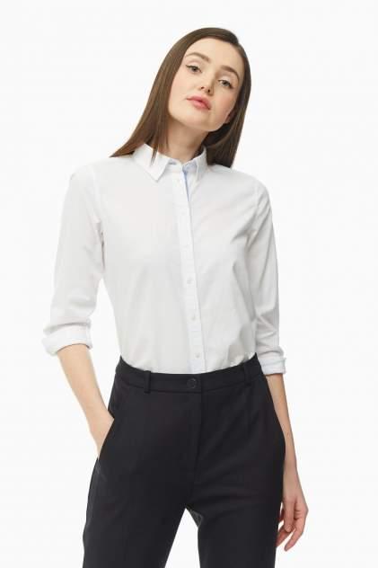 Женская рубашка Marc O'Polo 094442091/125, белый