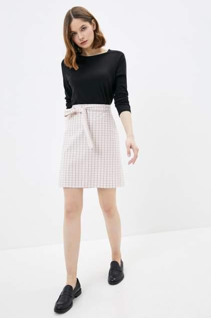 Женская юбка Baon B470008, белый