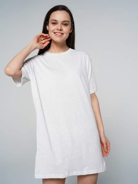 Ночная сорочка женская ТВОЕ 79545 белая S