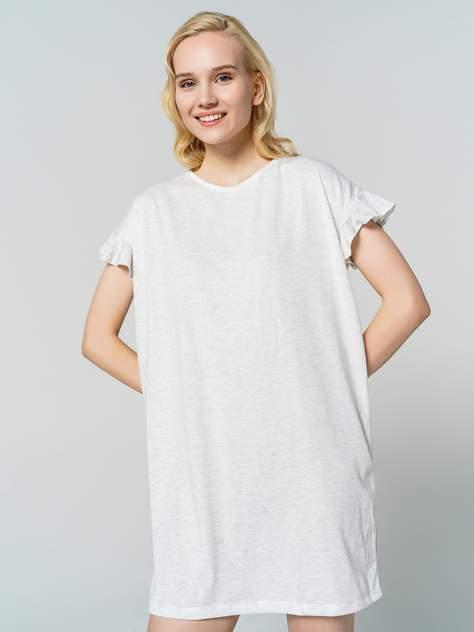 Ночная сорочка ТВОЕ 79568, белый