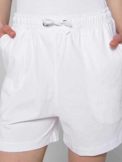 Женские шорты ТВОЕ 78788, белый