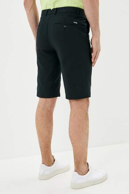 Повседневные шорты мужские Baon B820002 черные L