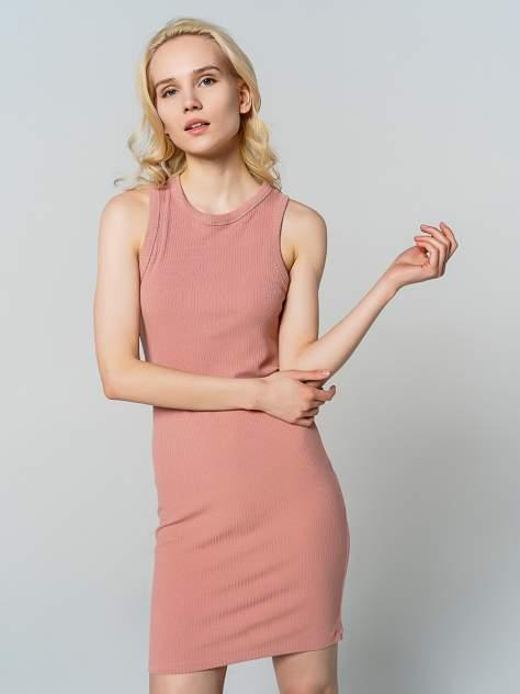 Женское платье ТВОЕ 80596, розовый