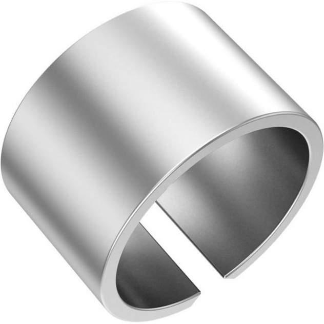 Кольцо женское F-Jewelry A0101505-00245 р.17.5