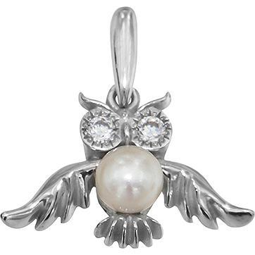 Подвеска женская F-Jewelry A0400429
