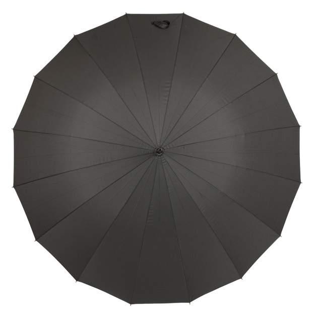 Зонт мужской Sponsa 3523-SLBJ черный