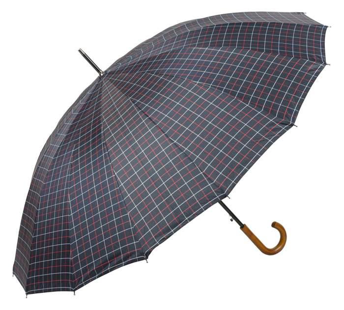 Зонт мужской Sponsa 3524-SLYJ темно-синий
