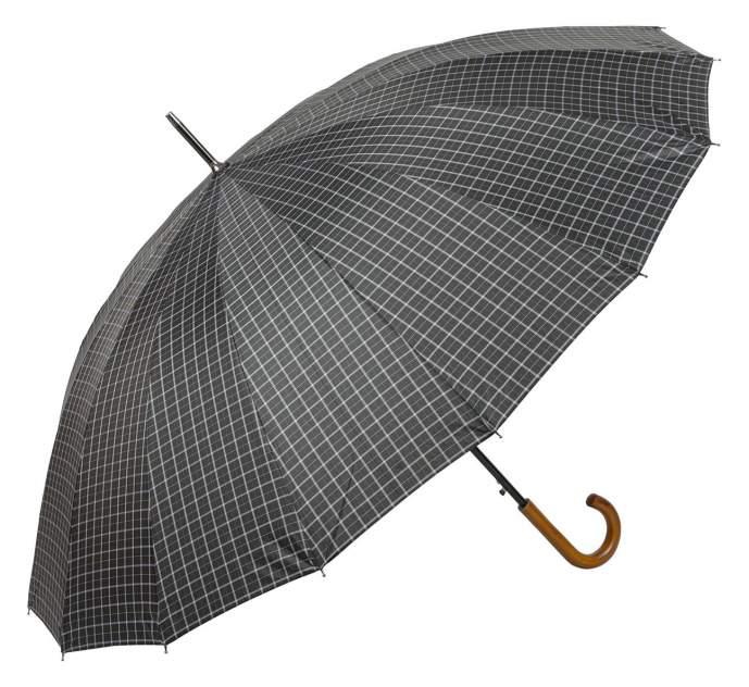 Зонт мужской Sponsa 3524-SLYJ черный