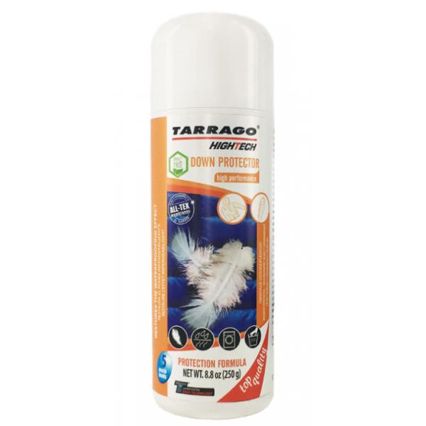 Жидкая пропитка для изделий с пуховым наполнителем Tarrago Down Protector