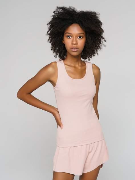 Пижама ТВОЕ 83905, розовый
