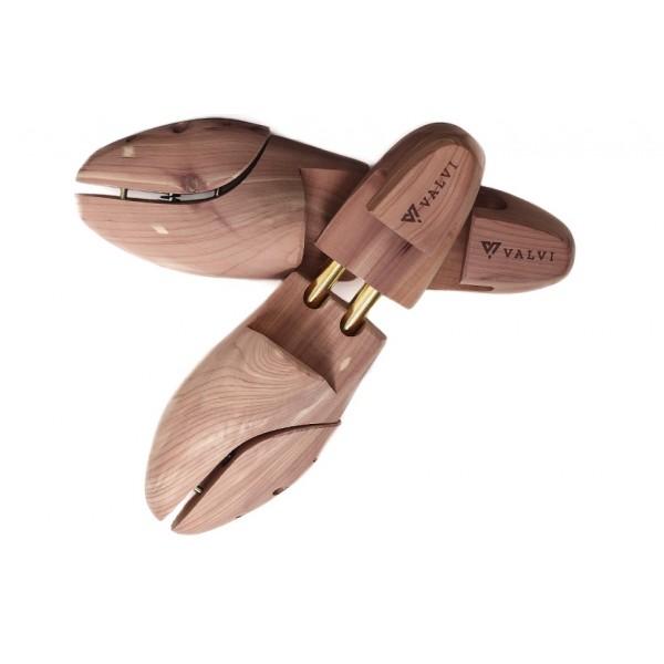 Формодержатели для обуви Valvi VLV-C04 р.44-45