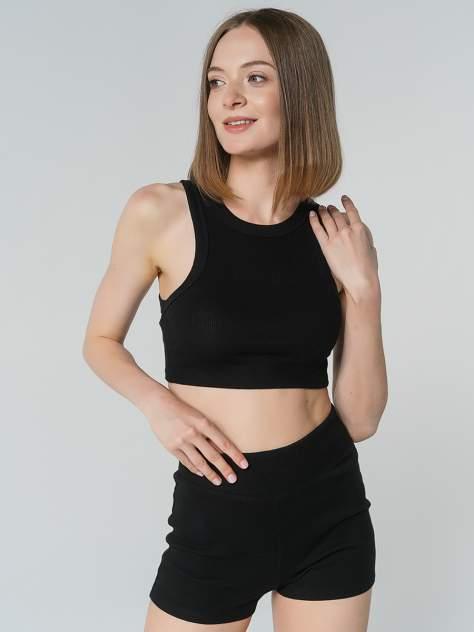 Пижама ТВОЕ 83907, черный