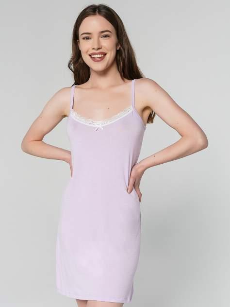 Пижама ТВОЕ 79528, фиолетовый
