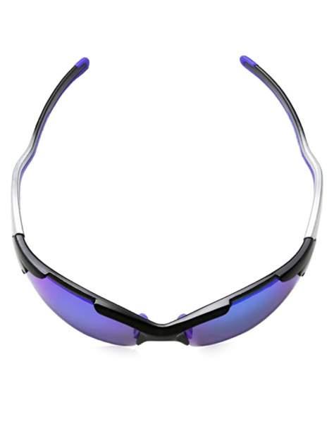 Солнцезащитные поляризационные очки для рыбалки EYELEVEL PRO ANGLER Clearwater синий