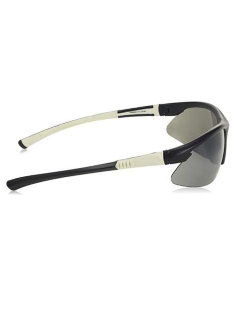 Солнцезащитные поликарбонатные спортивные очки Eyelevel Fairway белый