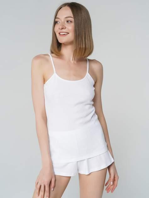 Пижама ТВОЕ 82012, белый