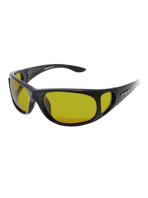 Солнцезащитные поляризационные очки для рыбалки EYELEVEL Stalker 2 желтый