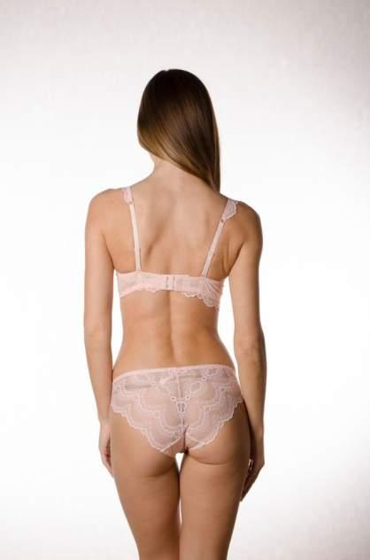 Комплект белья женский Chantemely 1725w розовый 85C
