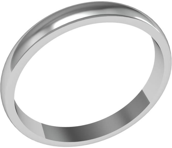 Кольцо женское ПРИВОЛЖСКИЙ ЮВЕЛИР 233202 р.20