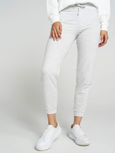 Спортивные брюки женские ТВОЕ 72185 белые XS