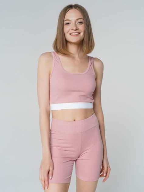 Пижама ТВОЕ 80348, розовый