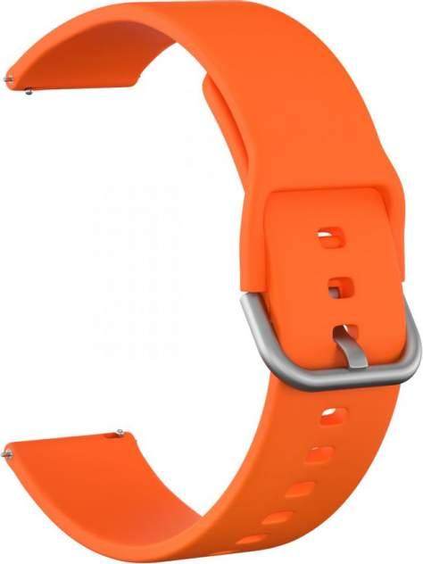 Ремешок женский GSMIN Gear S3