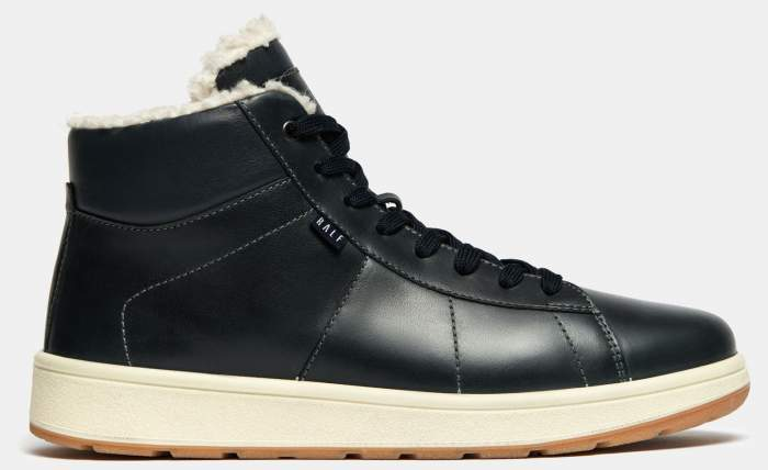 Мужские ботинки Ralf Ringer 152302, синий