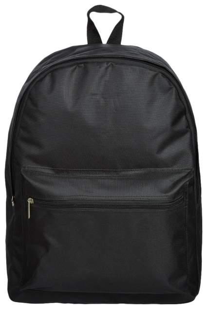 Рюкзак Комус Superlimn черный