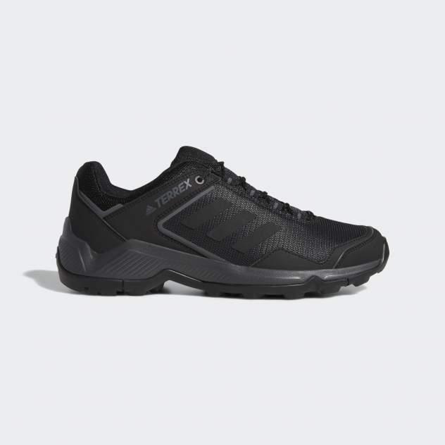 Кроссовки мужские Adidas Terrex Eastrail Carncgrefiv, черный