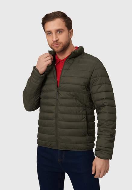 Куртка Modis M211M00548T533M, хаки