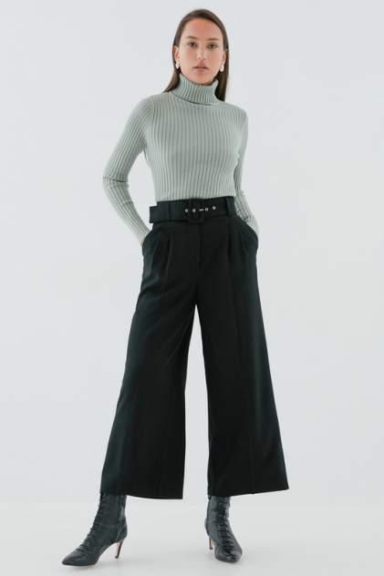 Женские брюки ZARINA 0329217717, черный