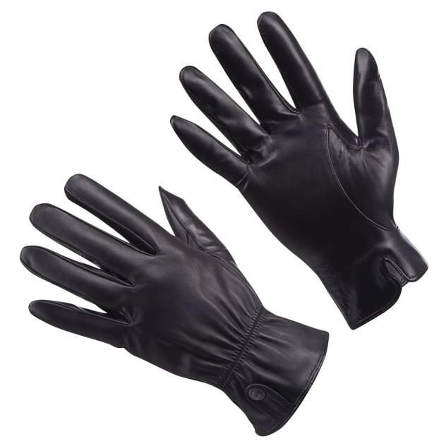 Мужские перчатки Dr.Koffer H760101-236, черный