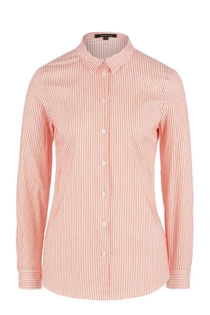 Женская рубашка MORE & MORE 911220652041, красный