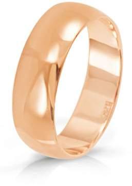 Кольцо женское МАЙ 5000000406 р.23.5