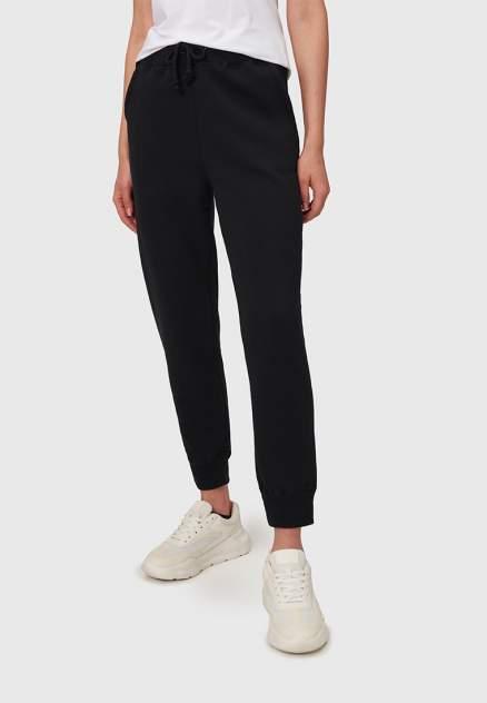 Женские брюки Modis M211W00094S642F, черный