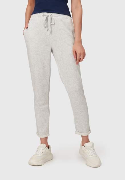 Женские брюки Modis M211W000981ADKF, серый