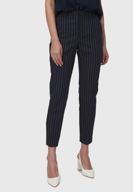 Женские брюки Modis M201W00849A757F, синий