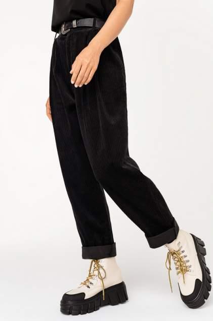 Женские брюки befree 2031640734, черный
