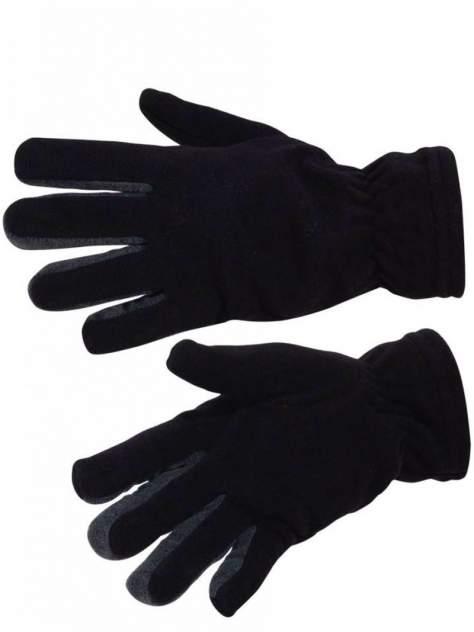 Перчатки BlackSpade BS9984 черные L
