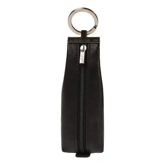 Ключница мужская Dr.Koffer X510226-245 черная