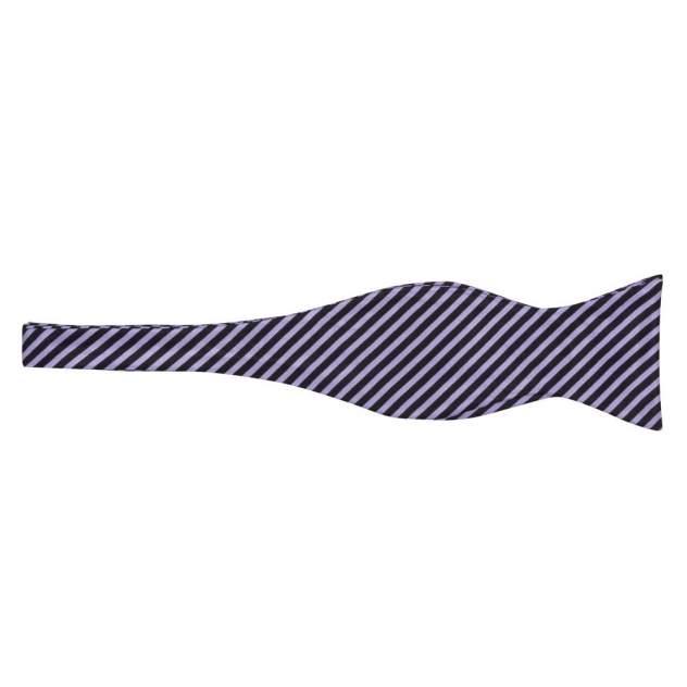Галстук-бабочка мужской OTOKODESIGN фиолетовый 56047