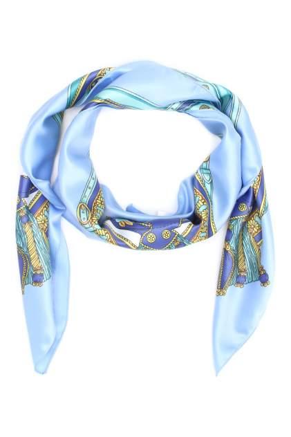 Платок женский Frantelli P29090054 голубой