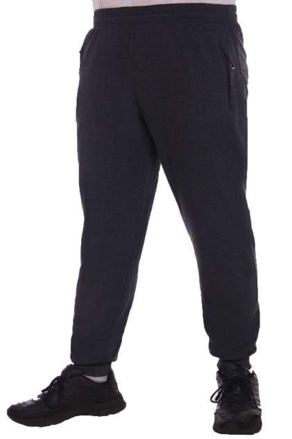 Спортивные брюки Миллена Шарм 3446, серый