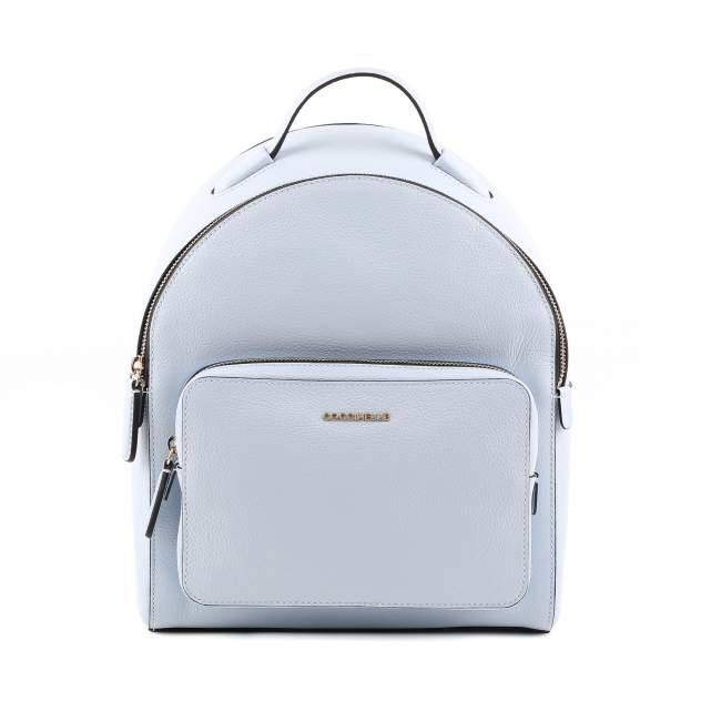 Рюкзак женский Coccinelle S1200 синий